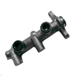 Cilindro mestre freio A10, C10, D10 1979 a 1984. Diametro 25,40mm. Cilindro sem reservatorio. - CM2184S - AUTOPEÇAS TUNICAR