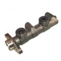 Cilindro mestre freio A20, C20, D20 1993 a 1996 Exceto Turbo. Diametro 28,57mm. Sem reservatorio. - CM1966 - AUTOPEÇAS TUNICAR