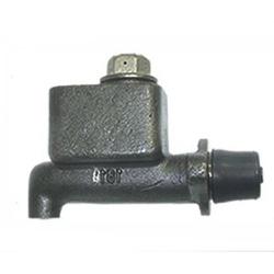 Cilindro mestre freio Maverick 1973 a 1976 - 181 - AUTOPEÇAS TUNICAR