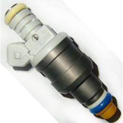 Bico injetor Tempra 2.0 Turbo a gasolina - 0280150974 - AUTOPEÇAS TUNICAR