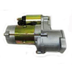 Motor de partida L200 e H100 - 23158 - AUTOPEÇAS TUNICAR