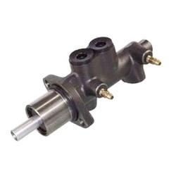 Cilindro mestre freio Chevette 1987/1994 . Sistema de freio ATE. Diametro 20,63mm . Sem reservatorio - 5799 - AUTOPEÇAS TUNICAR