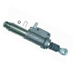 Cilindro mestre embreagem Sprinter 1997/ - 1113 - AUTOPEÇAS TUNICAR