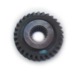 Engrenagem da 5ª (quinta) fixa Corcel, Del Rey, Belina, Pampa (30 dentes) - AG507008 - AUTOPEÇAS TUNICAR