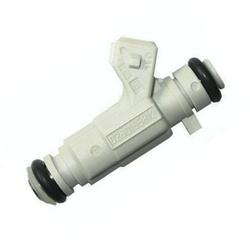 Bico Injetor Gol 1.0 8v 2001/ a gasolina. Injeção Bosch - 0280155812 - AUTOPEÇAS TUNICAR