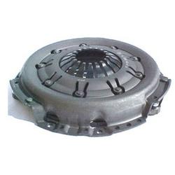 Platô da embreagem F1000 1996/ motor Maxion 2.5 HS. Diametro 252mm. - 125080010 - AUTOPEÇAS TUNICAR