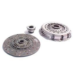 Kit de embreagem F1000 e F4000 Turbo 1992/, F1000 e F-4000 1993/ Aspirada e Turbo Motor MWM. Diametro 300mm e 10 estrias... - AUTOPEÇAS TUNICAR
