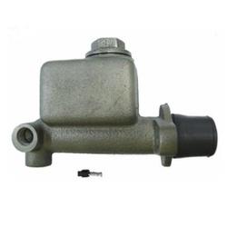 Cilindro mestre freio F100 1976 a 1982. Diametro 22,22mm. Com reservatorio fixo. - 1811 - AUTOPEÇAS TUNICAR