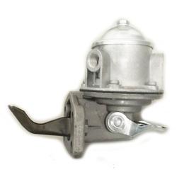 Bomba de combustivel para motor Perkins 3152 03 cilindros - PL1003 - AUTOPEÇAS TUNICAR