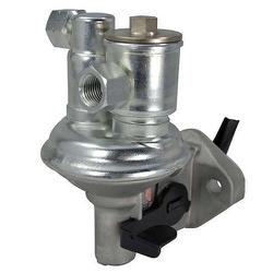 Bomba de combustivel para Motor Perkins 6340 e 6357 06 cilindros - PL1006 - AUTOPEÇAS TUNICAR