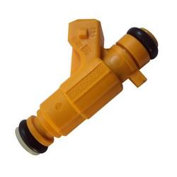 Bico injetor Astra 2.0 2004/2008 Flex, Astra 1.8 2001/2004 Alcool, Blazer e S10 2.4 2007/2008 Flex, Vectra 2.0 2005/2011... - AUTOPEÇAS TUNICAR
