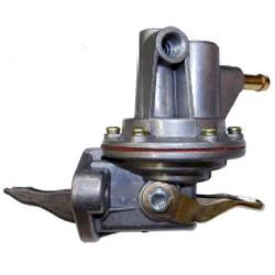 Bomba de combustivel F1000, F4000 1997/ e Caminhoes Volkswagen com motor MWM X10 - 905202080041 - AUTOPEÇAS TUNICAR