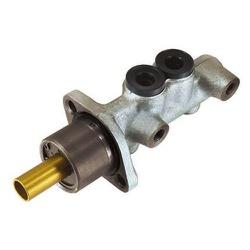 Cilindro mestre freio Palio, Strada e Siena 1996 a 1998. Diametro 20,63mm. Sem reservatorio. - 5723 - AUTOPEÇAS TUNICAR