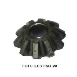 Engrenagem satelite F250 e F350 1999/ Eixo Dana 70. Engrenagem com 10 dentes. Preco unitario - EG2177 - AUTOPEÇAS TUNICAR