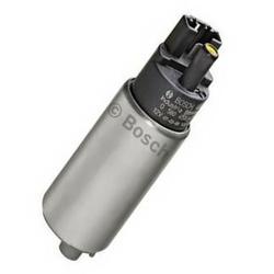 Bomba elétrica de combustivel sistema Bosch, indicada para veiculos somente à gasolina. Vide aplicação - 0580454094 - AUTOPEÇAS TUNICAR
