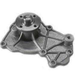 Bomba d´água Ford Ranger 3.0 eletronica - 70993639 - AUTOPEÇAS TUNICAR