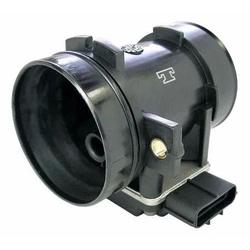 Sensor Maf Courier, Fiesta e Ka 1996 a 1999. Conhecido tambem por medidor do fluxo de ar do coletor. - 7180 - AUTOPEÇAS TUNICAR