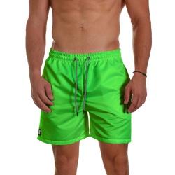 Short Praia Masculino Verde Neon Use Thuco - SH103 - Use Thuco