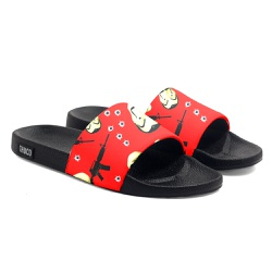 Chinelo Slide Unissex Série Use Thuco - CH0047 - Use Thuco