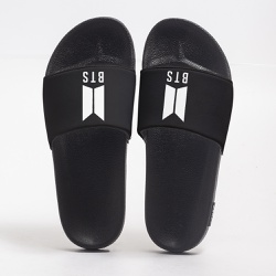 Chinelo Slide Unissex BTS Use Thuco - CH1209 - Use Thuco