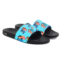 Chinelo Slide Unissex L.S Use Thuco - CH1204 - Use Thuco