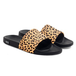 Chinelo Slide Unissex Animal Print Use Thuco - CH0... - Use Thuco