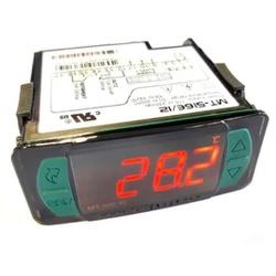 CONTROLADOR DE TEMPERATURA DIGITAL 2NA MT-516E/12-... - VIA BRASIL CASA & CONSTRUÇÃO