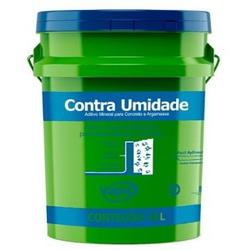 ADESIVO IMPERMEABILIZANTE CONTRA UMIDADE BALDE 18 ... - VIA BRASIL CASA & CONSTRUÇÃO