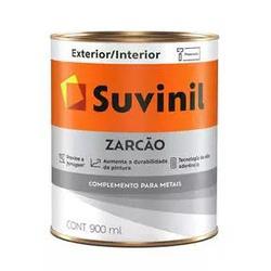 ZARCAO UNIVERSAL 900ML 53445821-SUVINIL - 12996 - VIA BRASIL CASA & CONSTRUÇÃO