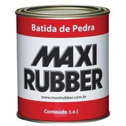 MAXI PRIME UNIVERSAL 3,6L-MAXI RUBER - 13317 - VIA BRASIL CASA & CONSTRUÇÃO