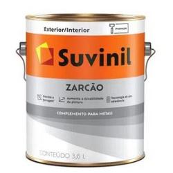 ZARCAO UNIVERSAL 3,6L 53445768-SUVINIL - 14824 - VIA BRASIL CASA & CONSTRUÇÃO