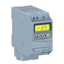 INVERSOR DE FREQUENCIA CFW100C04P2S220G2 MONOFASIC... - VIA BRASIL CASA & CONSTRUÇÃO