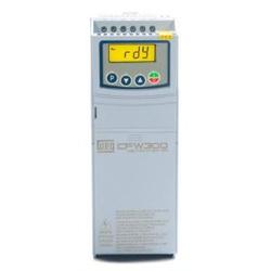 INVERSOR CFW300B15P2T2DB20 TRIFASICO 5CV 15,2A 220... - VIA BRASIL CASA & CONSTRUÇÃO
