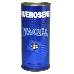 QUEROSENE 900ML-ITAQUA - 17251 - VIA BRASIL CASA & CONSTRUÇÃO