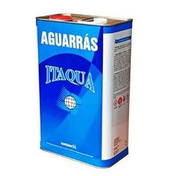 AGUARRAS 5 LITROS-ITAQUA - 17262 - VIA BRASIL CASA & CONSTRUÇÃO