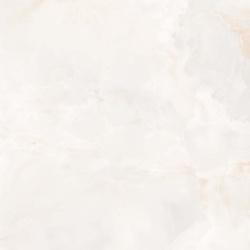 PORCELANATO ONICE RETIFICADO POLIDO 61,8X61,8CM P6... - VIA BRASIL CASA & CONSTRUÇÃO