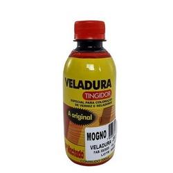TINGIDOR VELADURA MOGNO 200ML-MACHADO - 17825 - VIA BRASIL CASA & CONSTRUÇÃO