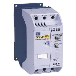 CHAVE DE PARTIDA SOFTSTARTER SSW05 SSW050030T2246T... - VIA BRASIL CASA & CONSTRUÇÃO