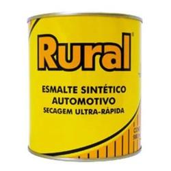 ESMALTE SINTETICO AUTOMOTIVO VERMELHO MASSEY FERGU... - VIA BRASIL CASA & CONSTRUÇÃO
