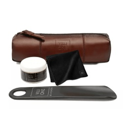 Kit Classic Care