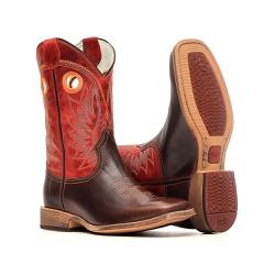 Bota Masculina - Tex... - Vitrine Country