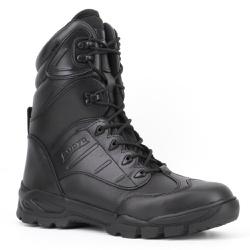 Coturno Tático Militar Arroyo Tactical Force Waterproof Solado Shinit - Koning