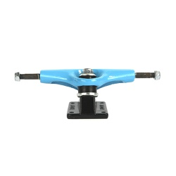 Truck Your Face Color Azul 129mm - YFTR15003 - Col... - YOURFACE