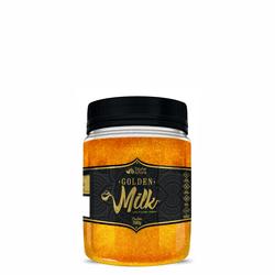 Golden Milk- Leite Dourado Vegano 200g