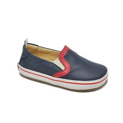 Tênis Infantil Masculino - Sua loja online de calçados infantis ... aafb2015bb25d