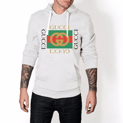 MOLETOM GELO GUCCI GOLD - MT-9454 b2f6b263058