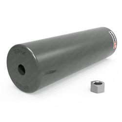 Imagem do Pistão DUCROM® Roda D'água ROCHFER® C-MS/MSG-89/89D