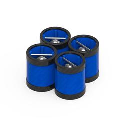 Reparo De Válvula Ultra m (1jg.) - CANAL BOMBAS