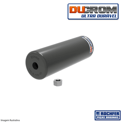 Imagem do Pistão DUCROM® Roda D'água ROCHFER® A-MS-6/MS/MSG/MSU-51