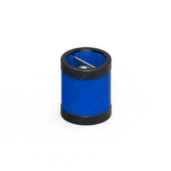 Válvula Ultra m (1un.) - CANAL BOMBAS